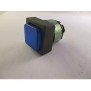 Leuchtmelder blau CEMA 080